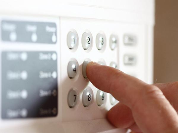 Consigli pratici per gestire l'allarme per la casa