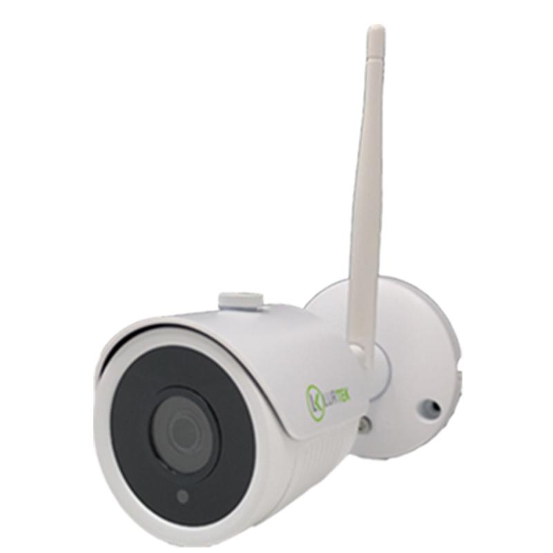 Telecamera wifi 5 megapixel